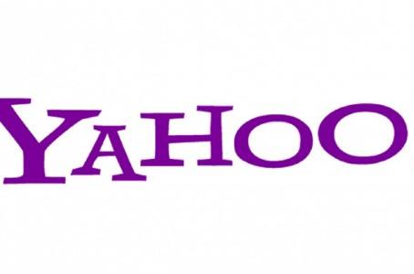 Yahoo! Latinoamérica desembarca en Centroamérica