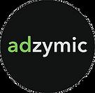 adzymic_logo.png