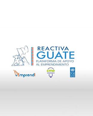 reactiva_prew.jpg