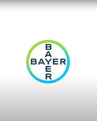 thun_bayer.jpg