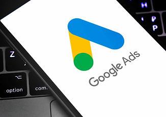 google_ads_logo_smartphone.603fe78146cf3