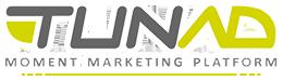 tunad_logo.png