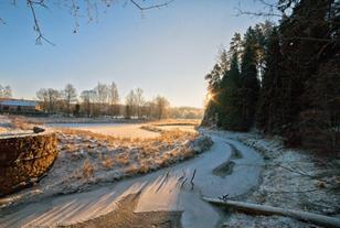 Foto: Normunds Kolbergs