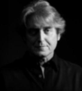 Chuck McDowell Songwriter