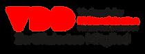 VDD-LOGO-ZERTIFIZIERTES-MITGLIED-RGB.png