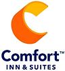 Comfort Inn & Suites.png