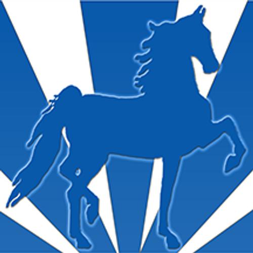 Boone's Farm & Stables Logo