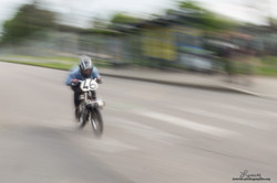 courses-RNS 2016-Loewen photographie (14)