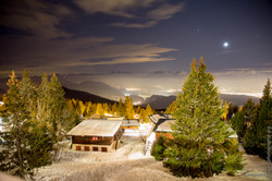 Chamrousse hiver-Loewen photographie (5)