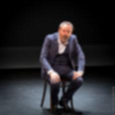 Jérome Rouger-Plaire, abécédaire-Théâtre Aire Libre-Loewen photographie