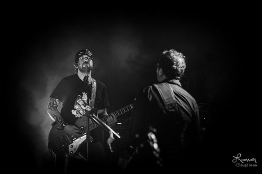 Fatals Picards-Rock'nDrole 2016-Loewen photographie