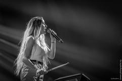 LEJ-Liberté_Rennes_2018-Loewen_photograp