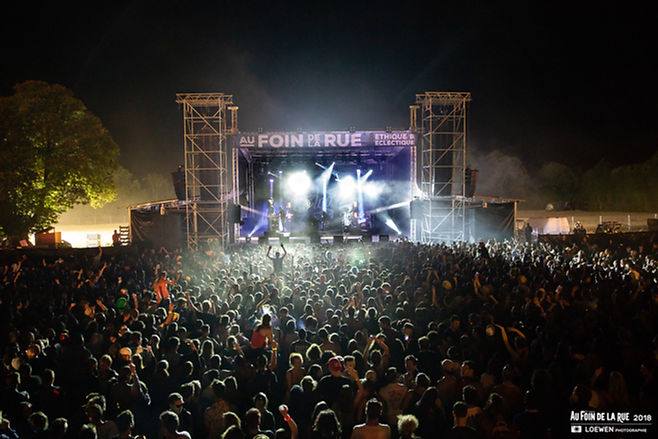 Ambiance-Vendredi-AFDLR 2018-Loewen phot