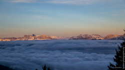 Chamrousse hiver-Loewen photographie (6)