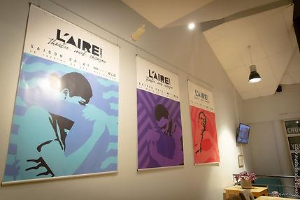 Annonce saison-Aire Libre 20-21-Loewen p