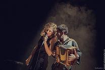 Festival roi Arthur 2017