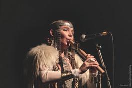 Olena Uutai