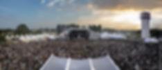 Ambiance-Art Sonic 2018-Loewen photograp
