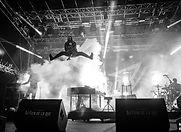 The Bloody Beetroots-Samedi-AFDLR 2018-L