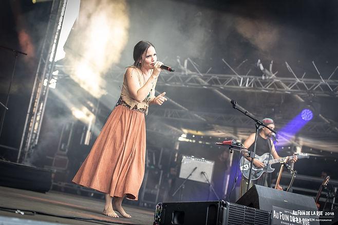 Natalia Doco-Samedi-AFDLR 2018-Loewen ph