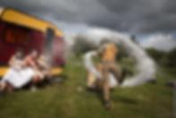 Echappes du bal-Wadada 2017 - Loewen photographie