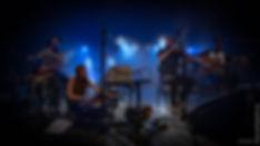 Lankum-Vendredi-Grand Soufflet 2018-Loew