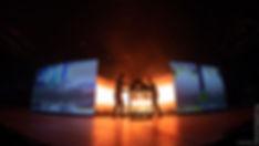 The Blaze-Vendredi-Art Sonic 2018-Loewen