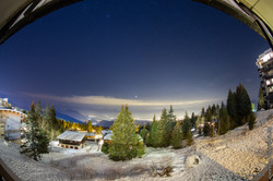 Chamrousse hiver-Loewen photographie (1)