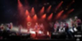 Meute-Excalibur-Vendredi-AFRA 2018-Loewe