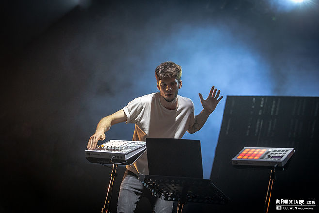 Fakear-Vendredi-AFDLR 2018-Loewen photog
