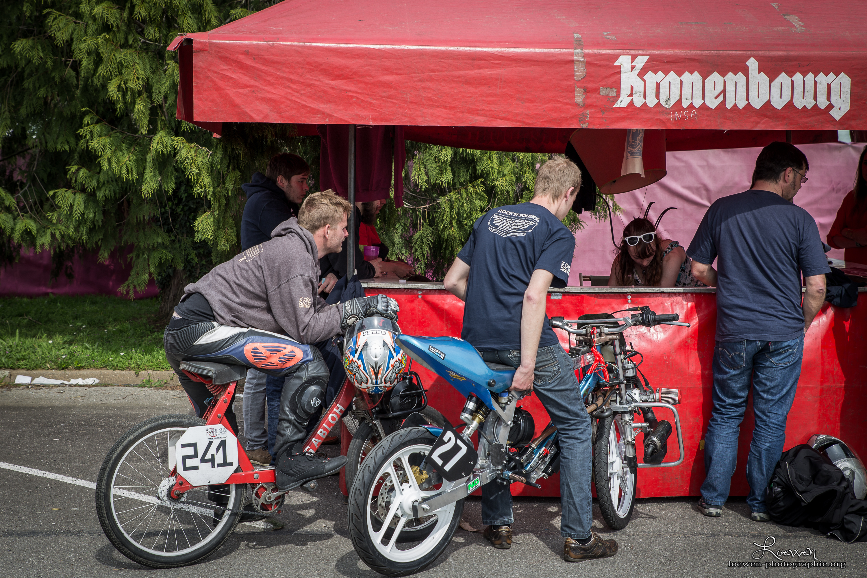 courses-RNS 2016-Loewen photographie (3)