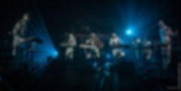 Strup-Samedi-Grand Soufflet 2018-Loewen