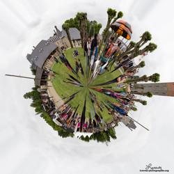 Little planet_Cirque ou presque_Loewen-photographie-2