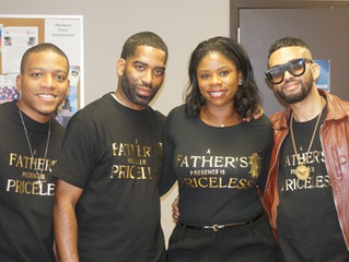 Askew Law Fathers Rights Workshop