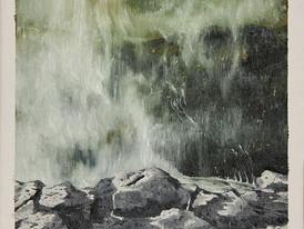 冰島03_S.jpg