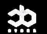 logo offciel cybee.png