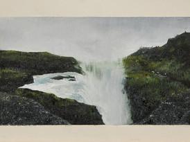 冰島06_S.jpg