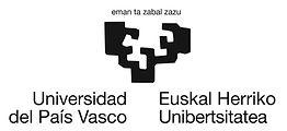 Logo_EHU.jpg