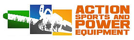 aspe-logo-side-by-side.jpg