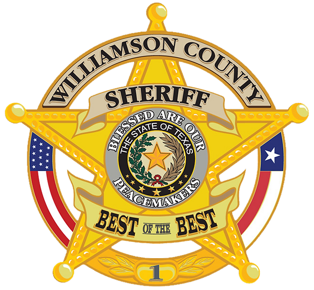 "BREAKING NEWS: Williamson County done with ""Live PD""!"