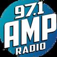 KAMP-FM_Logo.png