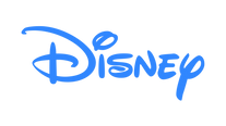 Disney-Logo-PNG-File.png