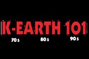 KRTH-FM_Header_Logo_Large_0.png