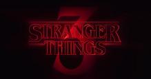 strangerthings3.png