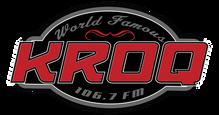 106.7_KROQ_2016_logo.png