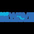 ktwv-square-logo.png