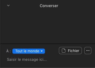 zoom-converser.jpg