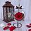 Thumbnail: Rose Terrarium