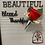 Thumbnail: Boutonniere