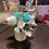 Thumbnail: Vase Four